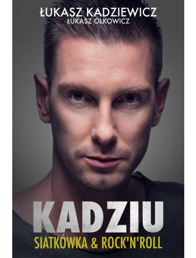 Autobiografia Kadziewicza