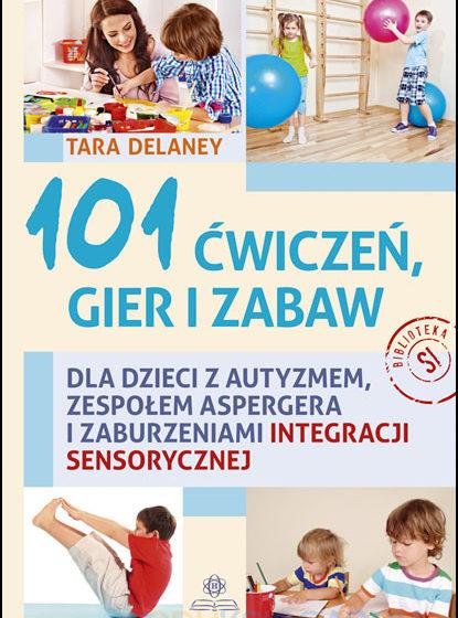 Książki, które bawią, uczą i leczą