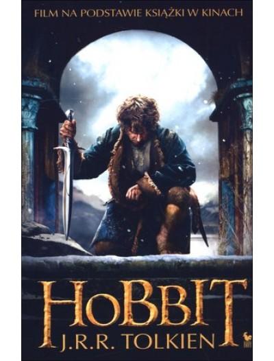 Dlaczego warto czytać Tolkiena?