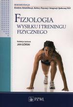 Charakterystyka i zastosowanie fizjologii
