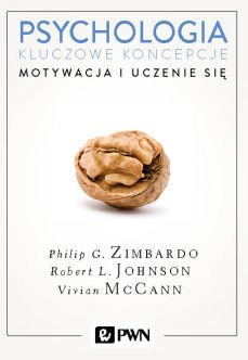 Książki psychologiczne, które musisz przeczytać