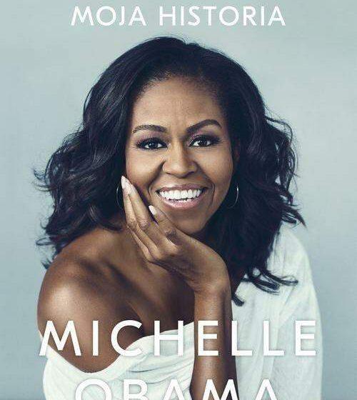 Czy książka biograficzna to dobry pomysł na prezent?