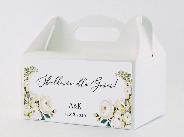 Dlaczego dobre pudełka na ciasta są tak ważne?