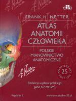 Jaką wybrać książkę do nauki anatomii człowieka?