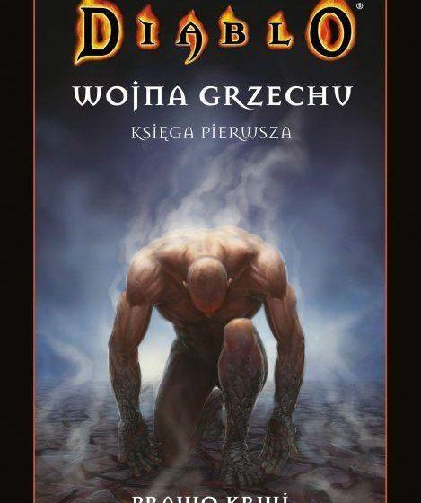Literatura fantasy